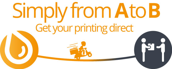 printing direct
