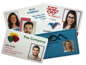 photo id card printing, employee id card, staff id card, school staff id card, staff id badges