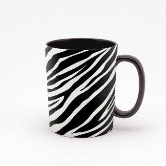 Mug Printing UK